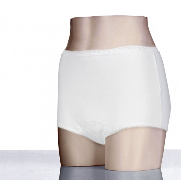 Kylie® Lady Washable Incontinence Pants | All Sizes